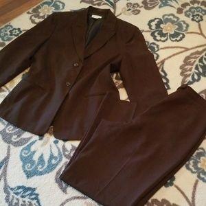 💥💥Worthington Women's Suit!